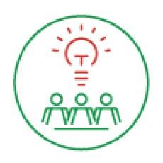 Logo grupy Zróbmy to razem! 2013