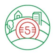 Logo grupy Fundusz sołecki 2013