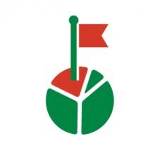 Logo grupy Budżet obywatelski 2014