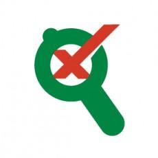 Logo grupy Głosuj świadomie 2014