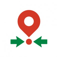 Logo grupy Nasza gmina, nasza sprawa 2014