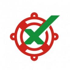 Logo grupy Wybory dla każdego 2014