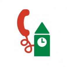Logo grupy Dostępni samorządowcy 2014